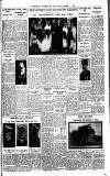 Hampshire Telegraph Friday 01 October 1926 Page 11