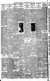 Hampshire Telegraph Friday 01 October 1926 Page 12