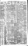 Hampshire Telegraph Friday 01 October 1926 Page 13