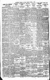 Hampshire Telegraph Friday 01 October 1926 Page 14