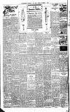 Hampshire Telegraph Friday 01 October 1926 Page 16