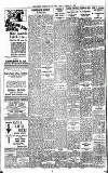 Hampshire Telegraph Friday 08 October 1926 Page 2