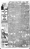 Hampshire Telegraph Friday 08 October 1926 Page 4