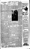 Hampshire Telegraph Friday 08 October 1926 Page 5