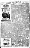 Hampshire Telegraph Friday 08 October 1926 Page 6