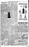 Hampshire Telegraph Friday 08 October 1926 Page 7