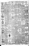 Hampshire Telegraph Friday 08 October 1926 Page 8