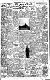 Hampshire Telegraph Friday 08 October 1926 Page 9