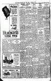 Hampshire Telegraph Friday 08 October 1926 Page 10