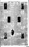 Hampshire Telegraph Friday 08 October 1926 Page 11