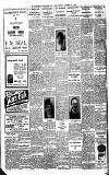 Hampshire Telegraph Friday 08 October 1926 Page 12
