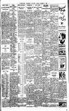 Hampshire Telegraph Friday 08 October 1926 Page 13