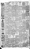 Hampshire Telegraph Friday 08 October 1926 Page 14