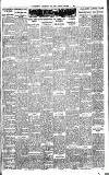 Hampshire Telegraph Friday 08 October 1926 Page 15