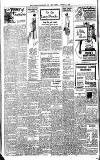 Hampshire Telegraph Friday 08 October 1926 Page 16