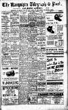 Hampshire Telegraph