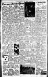 Hampshire Telegraph Friday 11 July 1941 Page 2