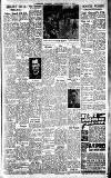 Hampshire Telegraph Friday 11 July 1941 Page 3