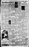 Hampshire Telegraph Friday 11 July 1941 Page 4