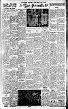 Hampshire Telegraph Friday 11 July 1941 Page 5