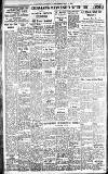 Hampshire Telegraph Friday 11 July 1941 Page 6