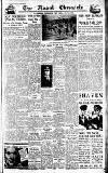 Hampshire Telegraph Friday 11 July 1941 Page 7
