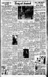 Hampshire Telegraph Friday 11 July 1941 Page 9