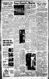 Hampshire Telegraph Friday 11 July 1941 Page 10