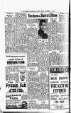 Hampshire Telegraph Friday 01 October 1943 Page 2