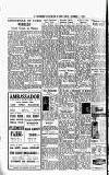 Hampshire Telegraph Friday 01 October 1943 Page 4