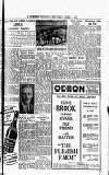 Hampshire Telegraph Friday 01 October 1943 Page 5