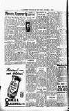 Hampshire Telegraph Friday 01 October 1943 Page 6