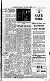Hampshire Telegraph Friday 01 October 1943 Page 7