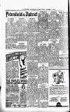 Hampshire Telegraph Friday 01 October 1943 Page 8