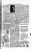 Hampshire Telegraph Friday 01 October 1943 Page 9