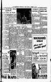 Hampshire Telegraph Friday 01 October 1943 Page 11