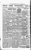 Hampshire Telegraph Friday 01 October 1943 Page 12