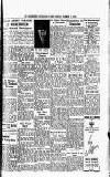 Hampshire Telegraph Friday 01 October 1943 Page 13