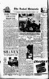Hampshire Telegraph Friday 01 October 1943 Page 14