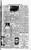 Hampshire Telegraph Friday 01 October 1943 Page 15