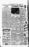 Hampshire Telegraph Friday 01 October 1943 Page 16