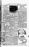 Hampshire Telegraph Friday 01 October 1943 Page 17