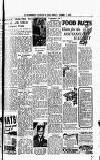 Hampshire Telegraph Friday 01 October 1943 Page 19