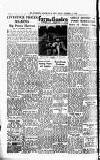 Hampshire Telegraph Friday 01 October 1943 Page 20