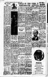 Hampshire Telegraph Friday 13 January 1950 Page 2