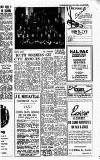 Hampshire Telegraph Friday 13 January 1950 Page 3
