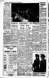 Hampshire Telegraph Friday 13 January 1950 Page 4