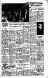 Hampshire Telegraph Friday 13 January 1950 Page 5