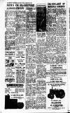 Hampshire Telegraph Friday 13 January 1950 Page 6