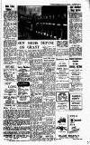 Hampshire Telegraph Friday 13 January 1950 Page 7